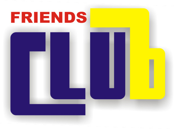 FRIENDS_CLUB